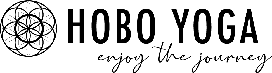 Hobo Yoga | Poulsbo
