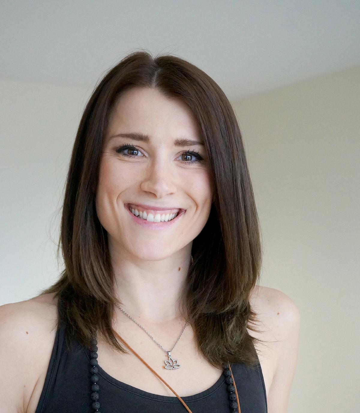 Ashley Hagen